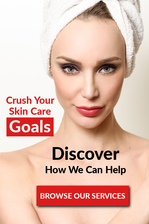 Lake-Havasu-Cosmedics-Nonsurgical Skincare