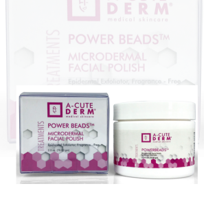 microdermal-facial-power-beads