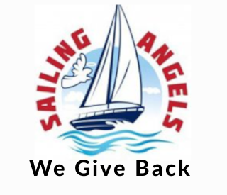 Sailing Angels Foundation